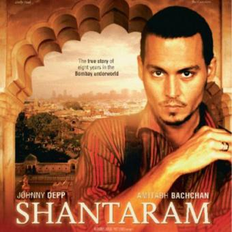http://www.indiantelevision.com/sites/default/files/styles/340x340/public/images/tv-images/2018/06/09/shantaram.jpg?itok=1EeGXxMv