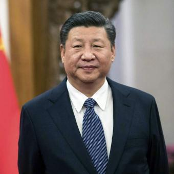 https://www.indiantelevision.com/sites/default/files/styles/340x340/public/images/tv-images/2018/06/11/Xi-Jinping.jpg?itok=ePhRGPpM