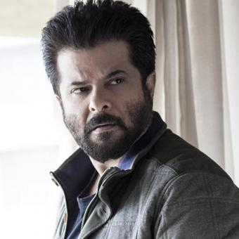 http://www.indiantelevision.com/sites/default/files/styles/340x340/public/images/tv-images/2018/06/12/Anil%20Kapoor.jpg?itok=TDb6vZ7e