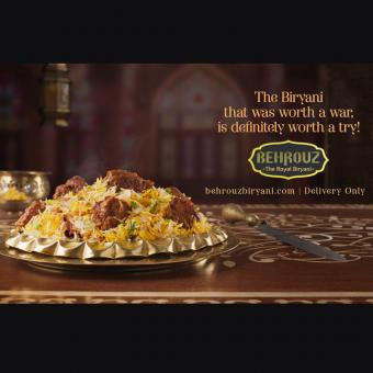 http://www.indiantelevision.com/sites/default/files/styles/340x340/public/images/tv-images/2018/06/12/Behrouz_Biryani.jpg?itok=ME9zXKdk
