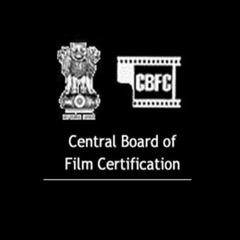 http://www.indiantelevision.com/sites/default/files/styles/340x340/public/images/tv-images/2018/06/12/Central-Board-of-Film-Certification.jpg?itok=5Oywz9Gu