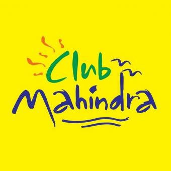 https://www.indiantelevision.com/sites/default/files/styles/340x340/public/images/tv-images/2018/06/12/Club%20Mahindra.jpg?itok=KgplLNt6