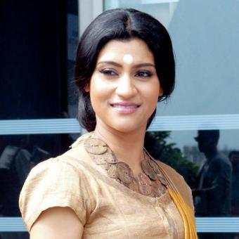 https://www.indiantelevision.com/sites/default/files/styles/340x340/public/images/tv-images/2018/06/12/Konkona-Sen-Sharma.jpg?itok=l4WE3FJK