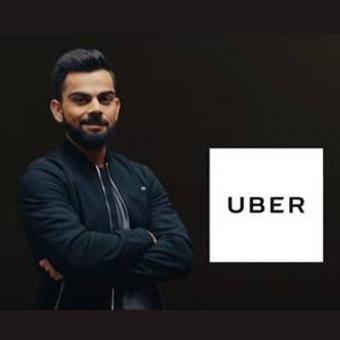 http://www.indiantelevision.com/sites/default/files/styles/340x340/public/images/tv-images/2018/06/12/Uber-Virat.jpg?itok=DJP6AAf7