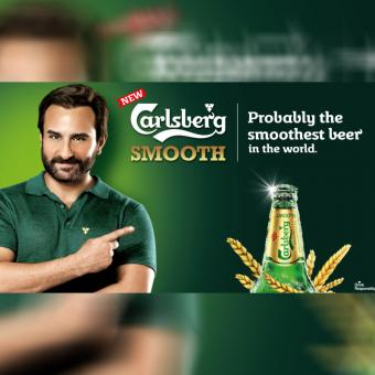 http://www.indiantelevision.com/sites/default/files/styles/340x340/public/images/tv-images/2018/06/12/carlsberg.jpg?itok=HD549FZk