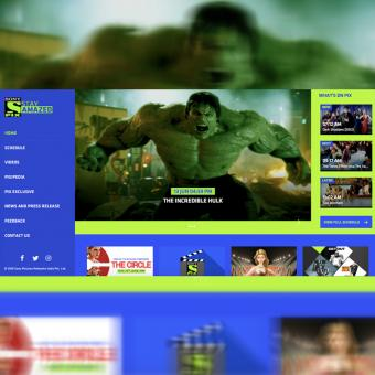 http://www.indiantelevision.com/sites/default/files/styles/340x340/public/images/tv-images/2018/06/13/pix.jpg?itok=H5WCsyLX