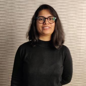 https://www.indiantelevision.com/sites/default/files/styles/340x340/public/images/tv-images/2018/06/14/Anjali_Malthankar.jpg?itok=GIGZTnBn