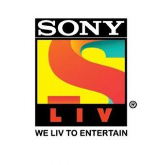https://www.indiantelevision.com/sites/default/files/styles/340x340/public/images/tv-images/2018/06/14/sonyliv.jpg?itok=skvYOALI