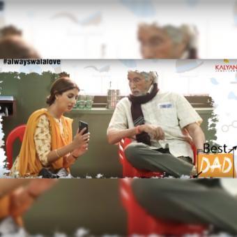 https://www.indiantelevision.com/sites/default/files/styles/340x340/public/images/tv-images/2018/06/15/Amitabh-Shweta_Bachchan.jpg?itok=2i56fptv