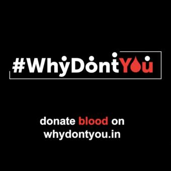 http://www.indiantelevision.com/sites/default/files/styles/340x340/public/images/tv-images/2018/06/15/Donate_Blood.jpg?itok=ugAH3WGU