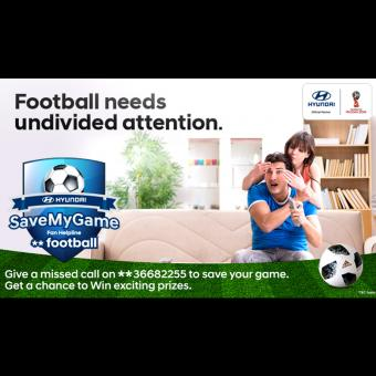 https://www.indiantelevision.com/sites/default/files/styles/340x340/public/images/tv-images/2018/06/15/Hyundai-FIFA.jpg?itok=VunGVklw