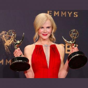 https://www.indiantelevision.com/sites/default/files/styles/340x340/public/images/tv-images/2018/06/15/emmys.jpg?itok=RZIdQNfQ