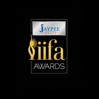 http://www.indiantelevision.com/sites/default/files/styles/340x340/public/images/tv-images/2018/06/18/Jaypee-Group-IIFA-Awards.jpg?itok=uS1iGmz3