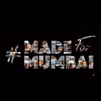 http://www.indiantelevision.com/sites/default/files/styles/340x340/public/images/tv-images/2018/06/18/MadeForMumbai.jpg?itok=8LFEK1fA