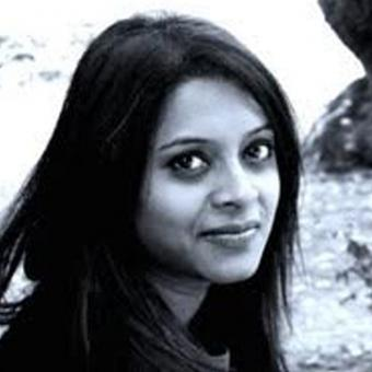 https://www.indiantelevision.com/sites/default/files/styles/340x340/public/images/tv-images/2018/06/18/anita.jpg?itok=uMHsjbQK