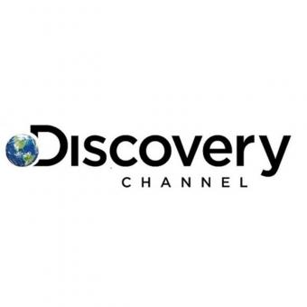 https://www.indiantelevision.com/sites/default/files/styles/340x340/public/images/tv-images/2018/06/18/discovery.jpg?itok=CEXhuZLJ