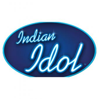 https://www.indiantelevision.com/sites/default/files/styles/340x340/public/images/tv-images/2018/06/18/india.jpg?itok=rCkM1rBR