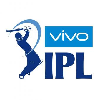 https://www.indiantelevision.com/sites/default/files/styles/340x340/public/images/tv-images/2018/06/18/ipl.jpg?itok=z7ni85U3