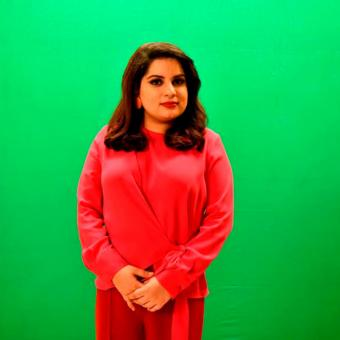 https://www.indiantelevision.com/sites/default/files/styles/340x340/public/images/tv-images/2018/06/18/mallika.jpg?itok=8KFqPAqK