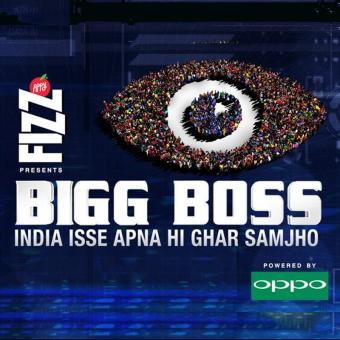 https://www.indiantelevision.com/sites/default/files/styles/340x340/public/images/tv-images/2018/06/19/BB10.jpg?itok=i4RvxqMy