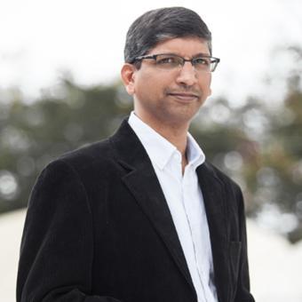https://www.indiantelevision.com/sites/default/files/styles/340x340/public/images/tv-images/2018/06/19/Deepak-Rajadhyaksha.jpg?itok=FRM_KmRI