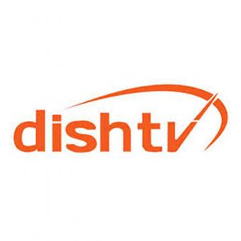 http://www.indiantelevision.com/sites/default/files/styles/340x340/public/images/tv-images/2018/06/19/dishtv.jpg?itok=em5V5ej2