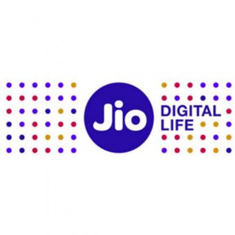https://www.indiantelevision.com/sites/default/files/styles/340x340/public/images/tv-images/2018/06/19/jio.jpg?itok=W7PB7o5X