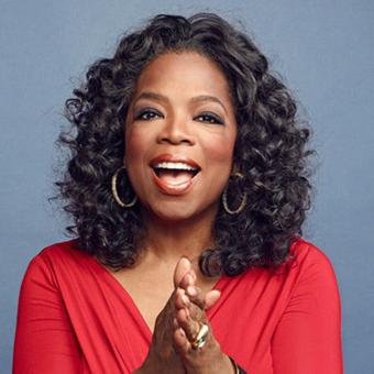 https://www.indiantelevision.com/sites/default/files/styles/340x340/public/images/tv-images/2018/06/19/oprah.jpg?itok=T8yTXy--