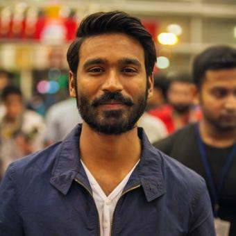http://www.indiantelevision.com/sites/default/files/styles/340x340/public/images/tv-images/2018/06/20/Dhanush.jpg?itok=ZERuOeCJ