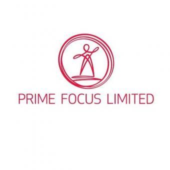 https://www.indiantelevision.com/sites/default/files/styles/340x340/public/images/tv-images/2018/06/20/Prime-Focus-Limited.jpg?itok=_LOBswTa