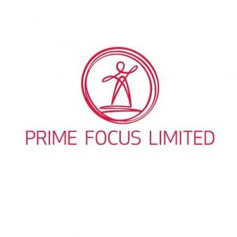https://www.indiantelevision.com/sites/default/files/styles/340x340/public/images/tv-images/2018/06/20/Prime-Focus-Limited.jpg?itok=dcRAhPC_