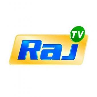 https://www.indiantelevision.com/sites/default/files/styles/340x340/public/images/tv-images/2018/06/20/Raj%20TV.jpg?itok=-1-AafBg
