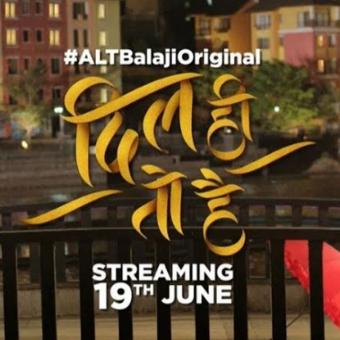 https://www.indiantelevision.com/sites/default/files/styles/340x340/public/images/tv-images/2018/06/20/aktbalaji.jpg?itok=K-o1c8Zi