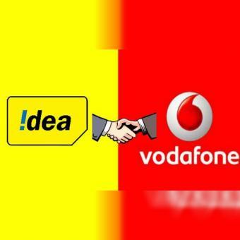 http://www.indiantelevision.com/sites/default/files/styles/340x340/public/images/tv-images/2018/06/20/idea.jpg?itok=LGAJclLz