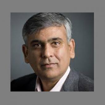 https://www.indiantelevision.com/sites/default/files/styles/340x340/public/images/tv-images/2018/06/21/Amit_Jain.jpg?itok=d3W2btrf