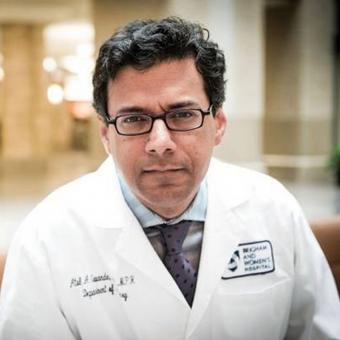 https://www.indiantelevision.com/sites/default/files/styles/340x340/public/images/tv-images/2018/06/22/Atul_Gawande.jpg?itok=XXZR3YmI