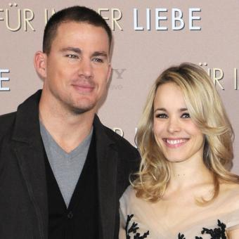 https://www.indiantelevision.com/sites/default/files/styles/340x340/public/images/tv-images/2018/06/22/Rachel-McAdams-and-Channing-Tatum.jpg?itok=x6Sd2avn