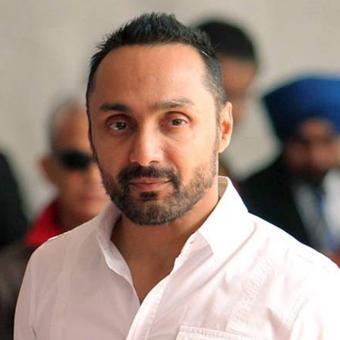 https://www.indiantelevision.com/sites/default/files/styles/340x340/public/images/tv-images/2018/06/22/Rahul-Bose.jpg?itok=Yc0zajLa