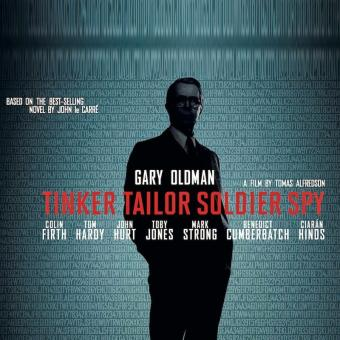https://www.indiantelevision.com/sites/default/files/styles/340x340/public/images/tv-images/2018/06/22/Tinker-Tailor-Soldier-Spy.jpg?itok=wTYWmCdI