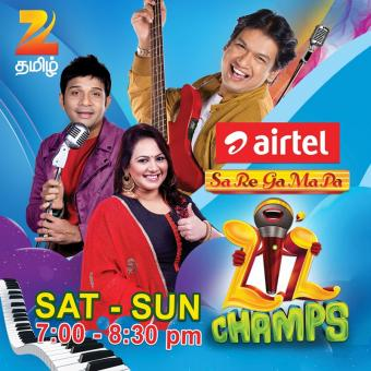 http://www.indiantelevision.com/sites/default/files/styles/340x340/public/images/tv-images/2018/06/23/zee-tamil-sare-gama.jpg?itok=TIJI6kgu