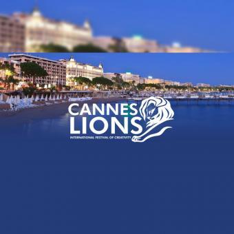 https://www.indiantelevision.com/sites/default/files/styles/340x340/public/images/tv-images/2018/06/25/Cannes_Lions_2018.jpg?itok=adUiEiSl