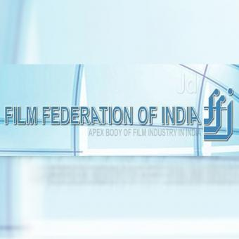 https://www.indiantelevision.com/sites/default/files/styles/340x340/public/images/tv-images/2018/06/25/Film-Federation.jpg?itok=OIcbGtw7