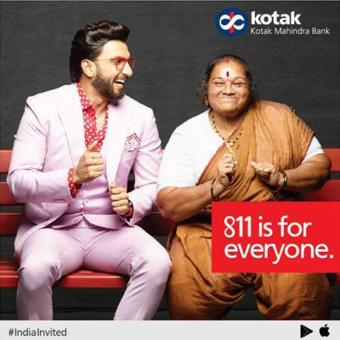 http://www.indiantelevision.com/sites/default/files/styles/340x340/public/images/tv-images/2018/06/25/Kotak_Mahindra.jpg?itok=2gglg8zX