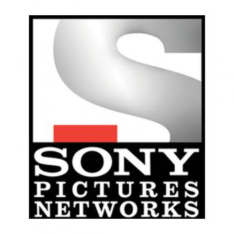 https://www.indiantelevision.com/sites/default/files/styles/340x340/public/images/tv-images/2018/06/25/sony.jpg?itok=nrVJ2d2J