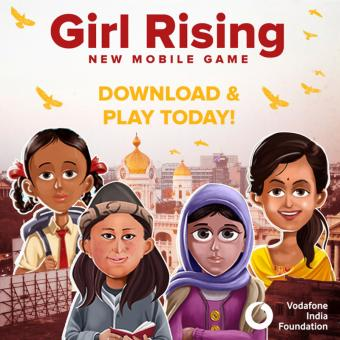 https://www.indiantelevision.com/sites/default/files/styles/340x340/public/images/tv-images/2018/06/26/Girl-Rising-Game_Download-and-Play.jpg?itok=V3sj5UQC