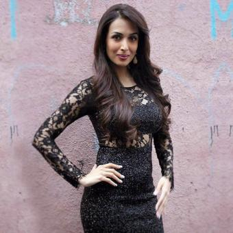 http://www.indiantelevision.com/sites/default/files/styles/340x340/public/images/tv-images/2018/06/26/Malaika-Arora-Khan.jpg?itok=cctaXWgk