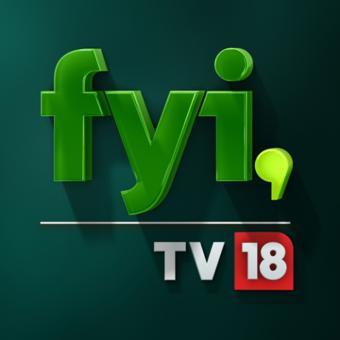 https://www.indiantelevision.com/sites/default/files/styles/340x340/public/images/tv-images/2018/06/26/histoty.jpg?itok=iVX-18KI