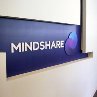 https://www.indiantelevision.com/sites/default/files/styles/340x340/public/images/tv-images/2018/06/27/Mindshare.jpg?itok=VZmiZuJw