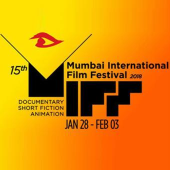 https://www.indiantelevision.com/sites/default/files/styles/340x340/public/images/tv-images/2018/06/27/Mumbai-Intrnational-Film-Fetival.jpg?itok=Fy4ihf7r