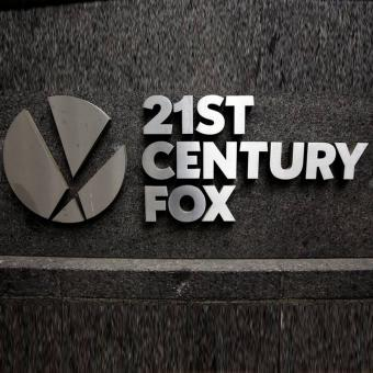 http://www.indiantelevision.com/sites/default/files/styles/340x340/public/images/tv-images/2018/06/28/21st%20Century%20Fox.jpg?itok=KgTno4RN